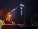 Hotel Jinhua Xingrui