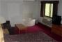 Hotel Tivoli Inn & Suites