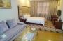 Hotel Zhengzhou Youna  Huaihe Road