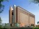 Hotel Regenta One Hyderabad