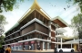 Hotel The Pago Design  Phuket