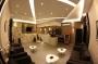 Hotel Motel Hercegovina