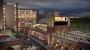 Hotel The Westin Birmingham