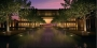 Hotel Nizuc Resort And Spa