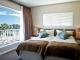 Hotel Swakopmund Boutique