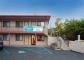 Hotel Rodeway Inn Sonora