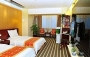 Hotel Baihuacun International  - Urumqi