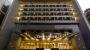 Hotel Tempus  Taichung-Dadun