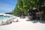 Hotel Lipe Resort