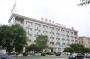Hotel Dandong Garden  - Dandong