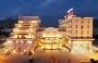 Hotel Xinding  - Lhasa