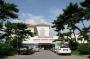 Hotel Badaguan  - Qingdao