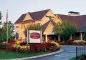 Hotel Residence Inn By Marriott Williamsport