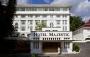 Hotel The Majestic  Kuala Lumpur