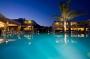 Hotel Colonides Beach