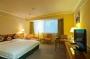 Hotel Carlton -Beida