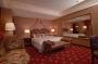 Hotel Reedon