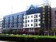 Hotel 7 1 Business  Huangshan Road - Hefei
