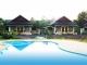 Hotel Bangyai Buri Resort
