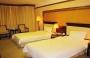 Hotel Guizhou Taiyang  - Guiyang