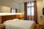 Hotel Fuzhou Xianghuiguihai Star
