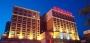 Hotel Zhengzhou Kai-Run Business