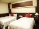 Hotel Fuchang