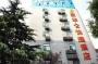 Hotel Ehome Hualun Inn Nanqi - Hefei