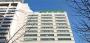 Hotel Hanting Haiyou Express Shenyang Sanhao Street