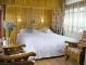Hotel Taxiang Gushi Inn - Lijiang