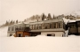 Hotel Snowpine Lodge