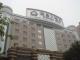 Hotel Ganzhou Duhui