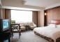 Hotel Jinhua Imperial  Sophia