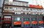Hotel Yicheng Business  - Dalian