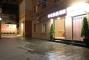 Hotel Zhongli Express Inn Beijing Road - Kunming