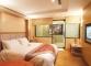 Hotel Chyuan Du Vacation