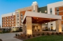 Hotel Home2 Suites Dallas Frisco