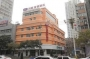 Hotel Hanting Inn Qingyang Road - Lanzhou