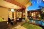 Hotel Athena Villas
