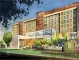 Hotel Embassy Suites Knoxville West