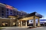 Hotel Hilton Garden Inn Texarkana