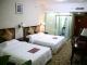 Hotel Junjia Crown  - Ganzhou