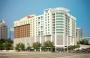 Hotel Hilton Garden Inn Atlanta Midtown