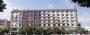 Hotel Kunming Yingrong Impression