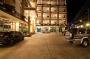 Hotel V Residence Chiangmai