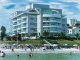 Hotel Palace Praia Residence