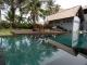 Hotel Caz Villa & Stable