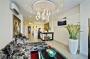 Hotel A&em  150 Le Thanh Ton