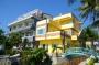 Hotel Taitung San Sian Tai Sea View B&b