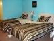 Hotel Ypao Breeze Inn